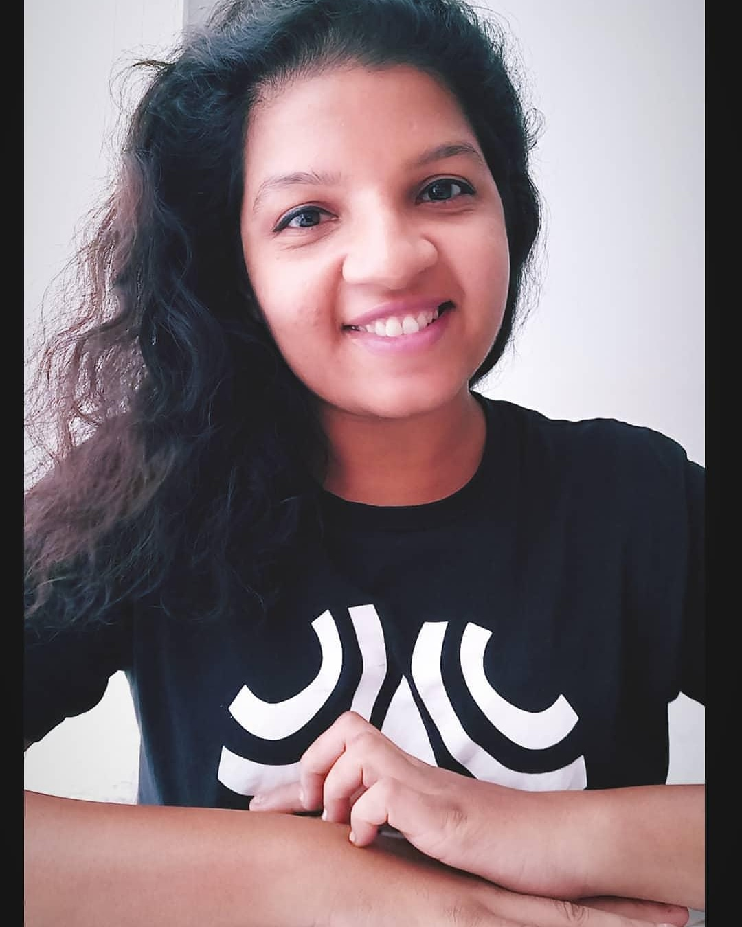 Kirthana Ravi