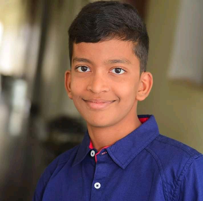Siddhartha Gayani